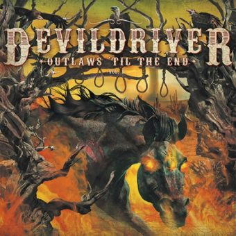 Valuable phrase devildriver swinging the dead talented phrase