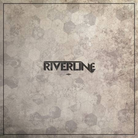 Riverline - Riverline (2019)_cover