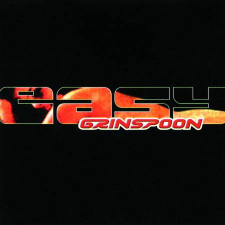 Grinspoon - Easy [Limited Edition] (1999)_cover