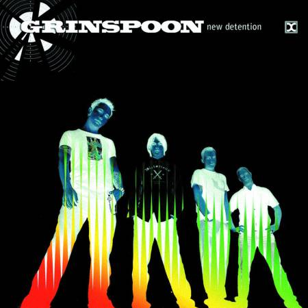 Grinspoon - New Detention (2002)_cover