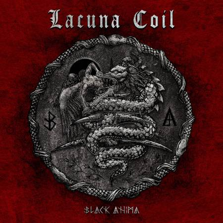 Lacuna Coil - Black Anima (2019)_cover
