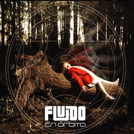 Fluido - En Orbita (2010)_cover