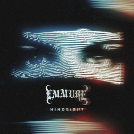 Emmure - Hindsight (2020)_cover