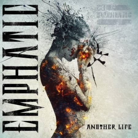 Emphatic - Another Life (2013)_cover