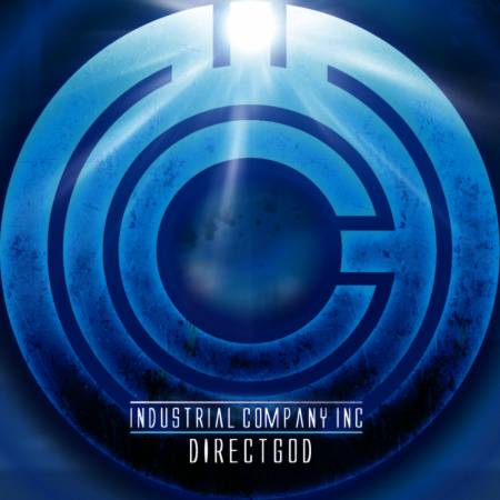 Industrial Company, Inc. - Direct God (2008)_cover
