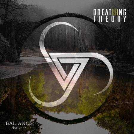 Breathing Theory - Balance (2020)_cover